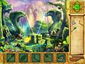 1. Mystery Age: Le Bâton Impérial jeu capture d'écran