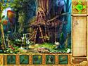 2. Mystery Age: Le Bâton Impérial jeu capture d'écran