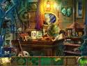 1. Mystery Age: Les Mages Noirs jeu capture d'écran