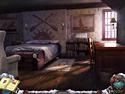 1. Mystery Case Files®: Dire Grove Edition Collector jeu capture d'écran