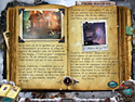 2. Mystery Case Files®: Dire Grove Edition Collector jeu capture d'écran