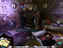 1. Mystery Case Files®: Dire Grove jeu capture d'écran