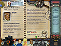 2. Mystery Case Files: Prime Suspects jeu capture d'écran