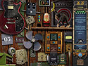 2. Mystery Case Files: Ravenhearst jeu capture d'écran