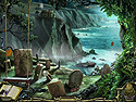 1. Mystery Case Files: Retour à Ravenhearst jeu capture d'écran