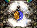 2. Mystery Case Files: Retour à Ravenhearst jeu capture d'écran