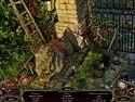 2. Mystery Chronicles: Amours et Trahisons jeu capture d'écran
