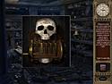 2. Mystery Chronicles: Meurtre Entre Amis jeu capture d'écran
