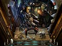 1. Mystery Legends: The Phantom of the Opera Edition  jeu capture d'écran