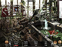 1. Mystery Legends: Sleepy Hollow jeu capture d'écran