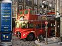 1. Mystery P.I.: Le Mystère de Londres jeu capture d'écran