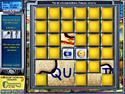2. Mystery P.I.: The Lottery Ticket jeu capture d'écran