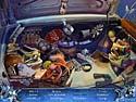 1. Mystery Trackers: Raincliff Edition Collector jeu capture d'écran