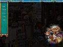 2. Mysteryville 2 jeu capture d'écran