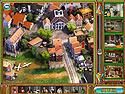 2. Mysteryville jeu capture d'écran