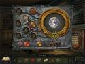 2. Mystic Diary: L'Île Hantée jeu capture d'écran