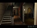 1. Nancy Drew: La Légende du Crâne de Cristal jeu capture d'écran