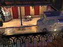 2. Nancy Drew: La Légende du Crâne de Cristal jeu capture d'écran