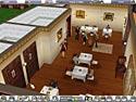 1. Restaurant Empire jeu capture d'écran