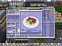 2. Restaurant Empire jeu capture d'écran
