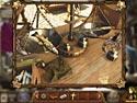 2. Robin's Quest: Une Légende est Née jeu capture d'écran