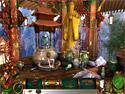1. Les Secrets de la Famille Flux : La Galerie Secrèt jeu capture d'écran