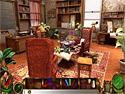 1. Les Secrets de la Famille Flux: La Galerie Secrète jeu capture d'écran