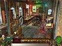 2. Les Secrets de la Famille Flux: La Galerie Secrète jeu capture d'écran