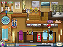 1. Spa Mania jeu capture d'écran