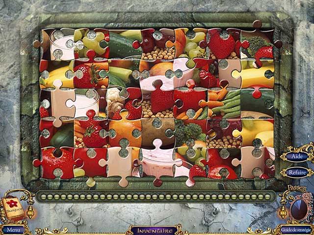 Surface Le Jumeau de l'Autre Monde Edition Collector
