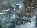 2. Syberia II jeu capture d'écran