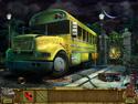 1. Les Trésors de l'île Mystérieuse: Le Vaisseau Fant jeu capture d'écran