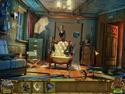 2. Les Trésors de l'île Mystérieuse: Le Vaisseau Fant jeu capture d'écran