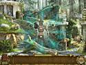 1. Les Trésors de l'Ile Mystérieuse: Les Portes du De jeu capture d'écran