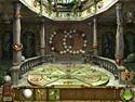 2. Les Trésors de l'Ile Mystérieuse: Les Portes du De jeu capture d'écran