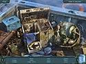 2. Twisted Lands: L'Île Fantôme Edition Collector jeu capture d'écran