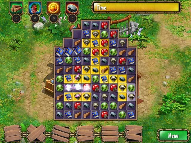 Village Quest image 1
