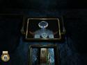 1. Voyage au Coeur de la Lune jeu capture d'écran