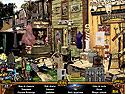 1. Wild West Quest jeu capture d'écran