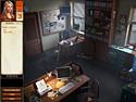 2. James Patterson's Women's Murder Club: Twice in a  jeu capture d'écran