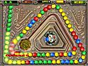 2. Zuma Deluxe jeu capture d'écran