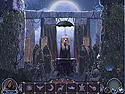 1. 3 Days - Amulet Secret gioco screenshot