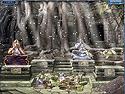 2. 3 Days - Amulet Secret gioco screenshot