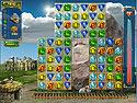 1. 7 Wonders II gioco screenshot