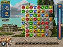 2. 7 Wonders II gioco screenshot