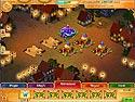 1. Abigail and the Kingdom of Fairs gioco screenshot