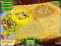 2. Abigail and the Kingdom of Fairs gioco screenshot
