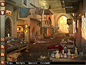 1. Aladin and the Wonderful Lamp: The 1001 Nights gioco screenshot
