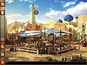 2. Aladin and the Wonderful Lamp: The 1001 Nights gioco screenshot