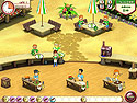 1. Amelie's Cafe: Summer Time gioco screenshot